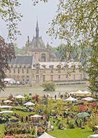 Fête_des_plantes-chantilly